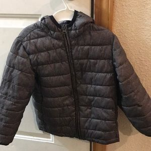 Other - Toddler lightweight jacket.